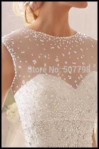 на заказ топ kruger Уэйд лето болеро свадебные аксессуары куртка люкс пальто в белый горячая распродажа