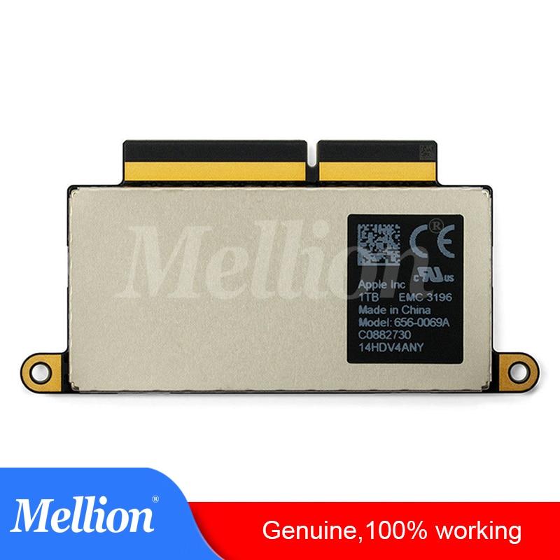 Genuine A1708 SSD For MacBook Retina 13