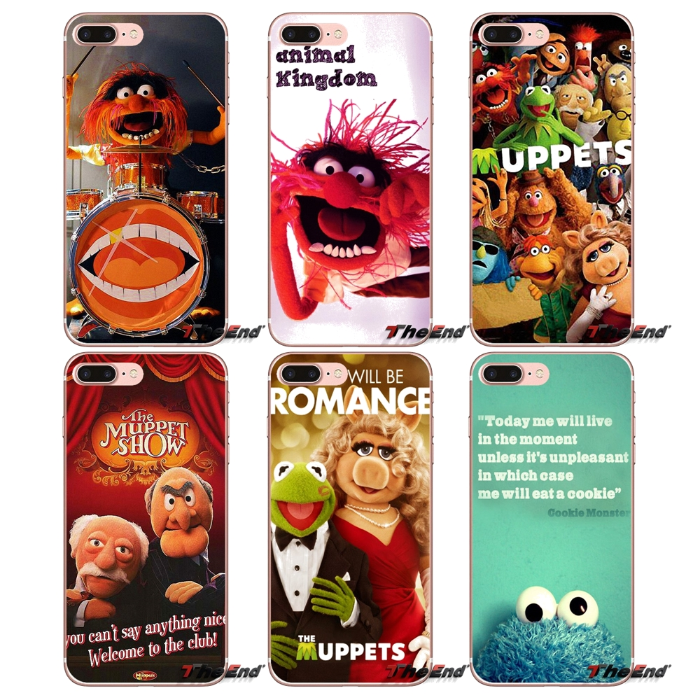 top 10 cover iphone 5s muppets brands and get free shipping - hhf4ddjh