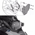 R1200GS Headlight Protector Guard Lense Cover for BMW R 1200 GS Adventure ADV 2013 2014 2015 2016 after market