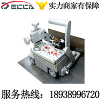 Automatic fillet welding machine for plate angle welding intermittent automatic angle welding machine