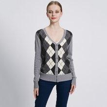 Popular Women Cardigan Knitting Pattern Buy Cheap Women Cardigan