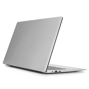 Image 3 - ZEUSLAP 15.6 אינץ 1920x1080 P FHD IPS Intel Quad Core 6 GB ddr3 64 gb 128 gb 256 gb 512 gb ssd Windows 10 Ultrabook מחברת מחשב נייד