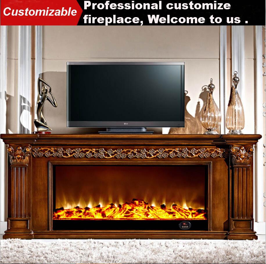 webetop europe simulation fire flame fireplace luxury home decor