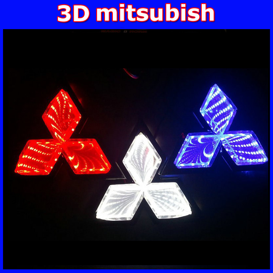 Similiar Led Mitsubishi Logo Keywords