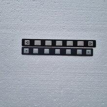 FANUC OI 7key A86L-0001-0298 мембранная пленка для ремонта панели с ЧПУ~ Сделай это самостоятельно, и есть