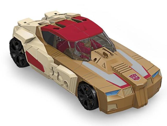 Titanes de Vuelta robot Mindwipe Chromedome Highbrow Wolfwire Flagelo figura de acción juguetes clásicos para los niños sin la caja al por menor