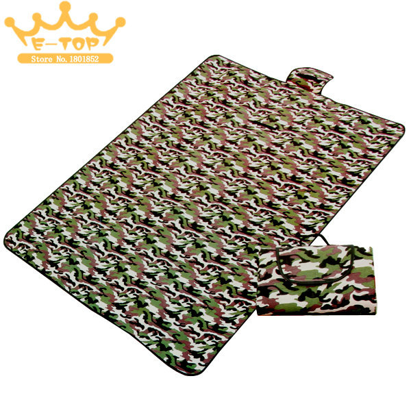 Picnic Rug Sports Direct: Moisture Proof Soft Outdoor Picnic Rug Mat Beach Camping