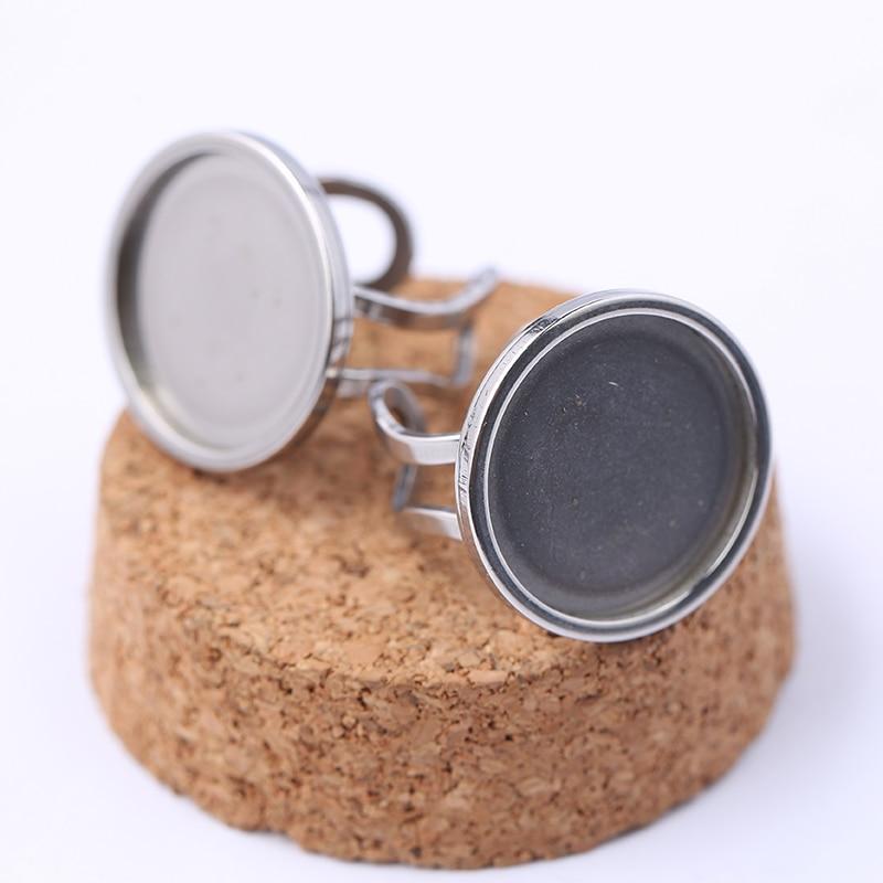 5M Wax Cord ASSORTED COLOUR 1mm 1.5mm Thread Thin Jewellery Shamballa Bracelet