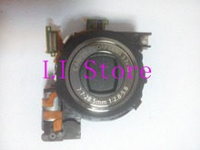 Original Digital Camera Zoom lens Accessories for Canon IXUS960 IS SD950 IS IXY2000 IS PC1248 IXUS