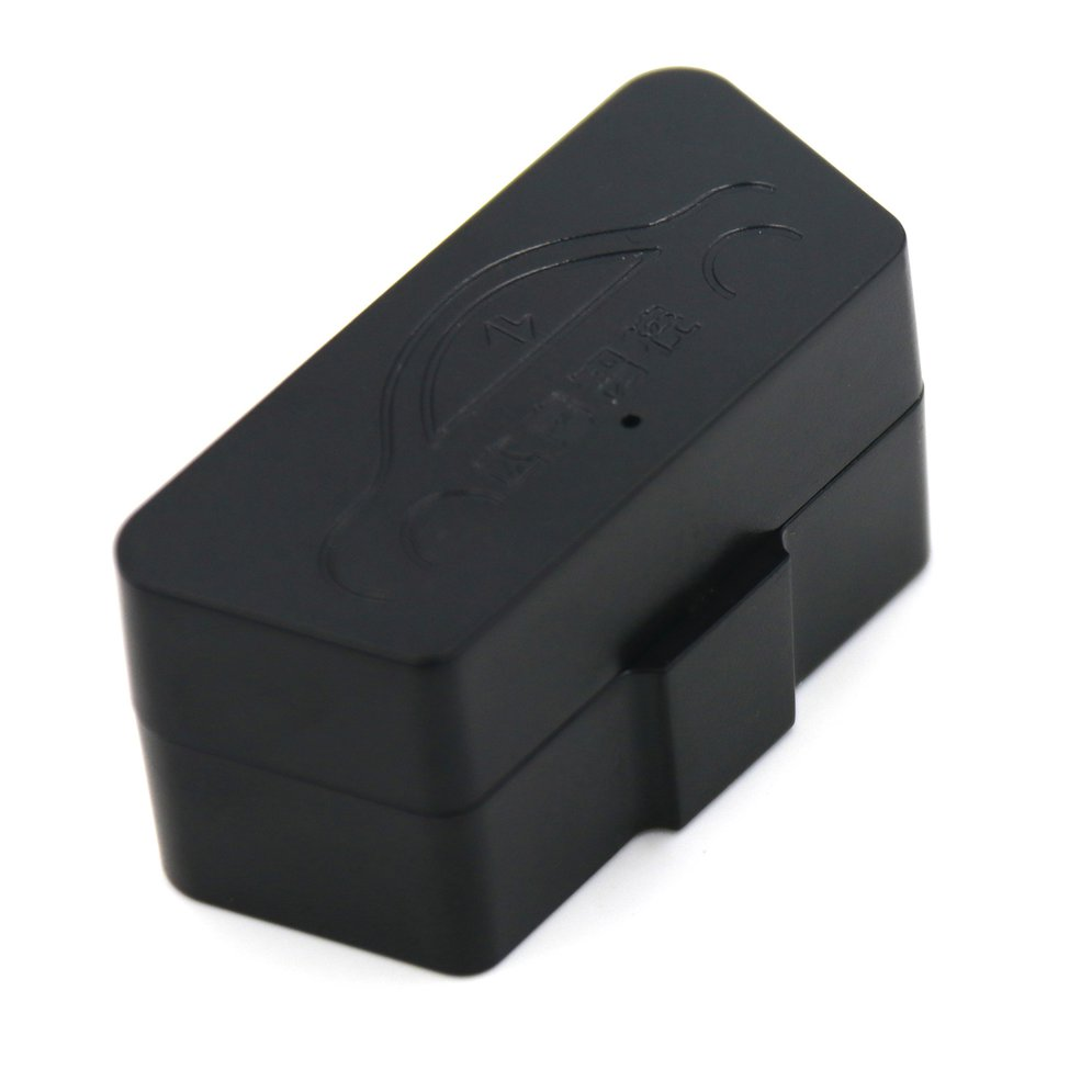 Auto Car Window For General Vehicle OBD Controller Window Close System