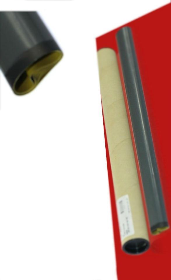 10 PCS Fuser Film Sleeve FOR canon IR 2318 2120 2116 2320 2420 24220 2002 2202 fm4 5701 000 ir adv c7055 fuser film sleeve for canon ir advance c7055 c7065 c9065 c9075 fuser film sleeve japanese material