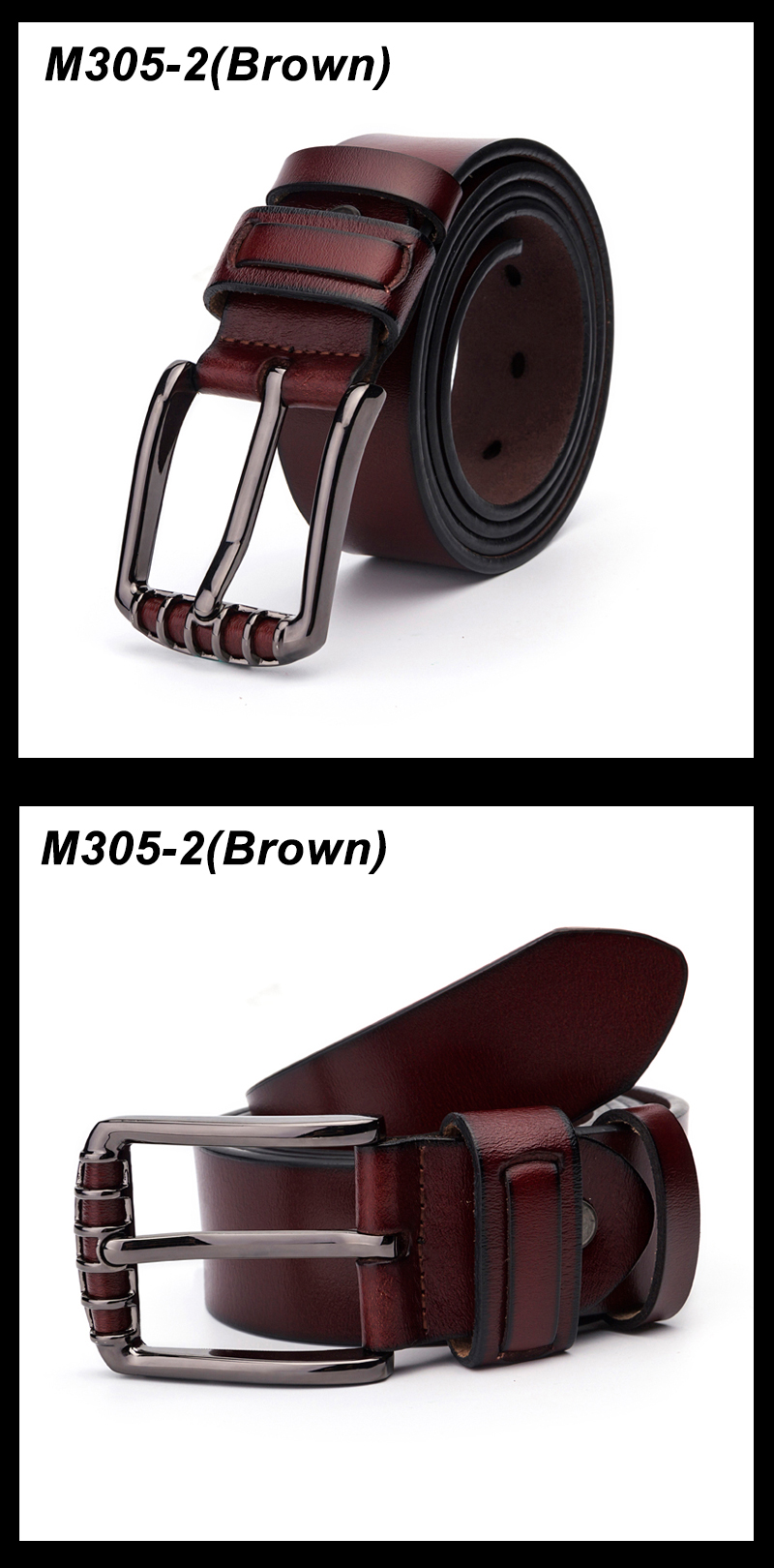 M305_07