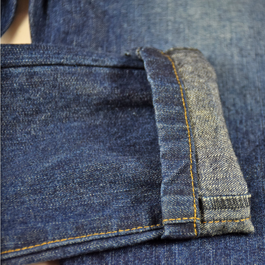 New-SpringFall-Big-Boys-Denim-Jeans-Teenagers-Kids-Pants-Casual-Trousers-Children-Clothes-Warm-Rivets-Elastic-Waist-Draw-String-4