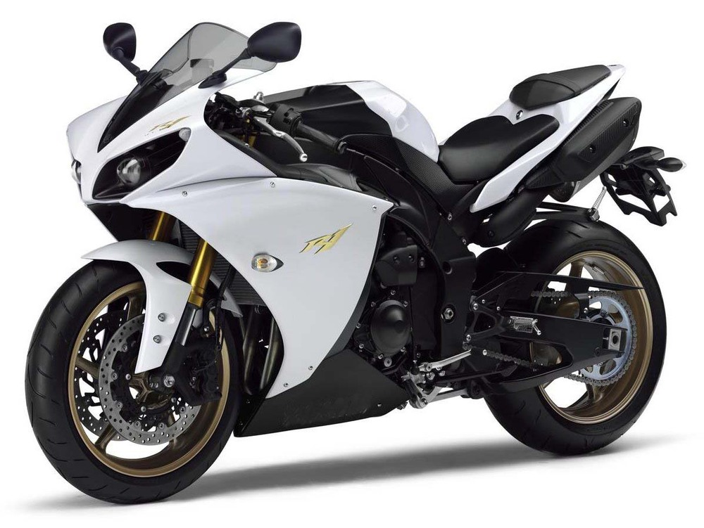 For Yamaha YZF 1000 R1 2013 2014 YZF1000R inject ABS Plastic motorcycle Fairing Kit YZFR1 13 14 YZF1000R1 YZF 1000R CB18 for yamaha yzf 1000 r1 2007 2008 yzf1000r inject abs plastic motorcycle fairing kit yzfr1 07 08 yzf1000r1 yzf 1000r cb02