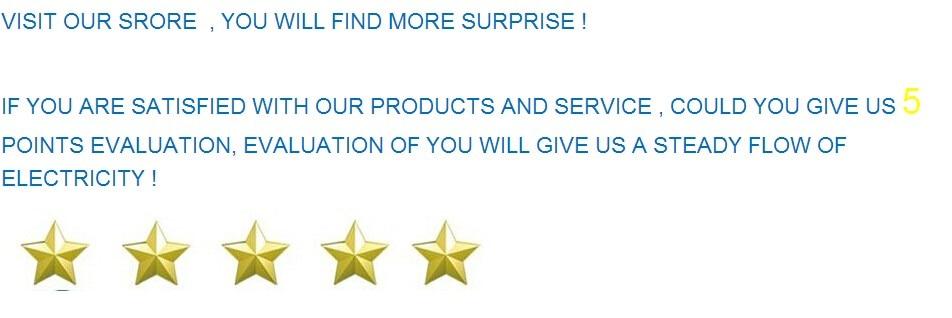 1200011XK45XA/1200012XK45XB/1200012XK45XA прокладка выпускного коллектора для GREAT WALL HAVAL H5 2013