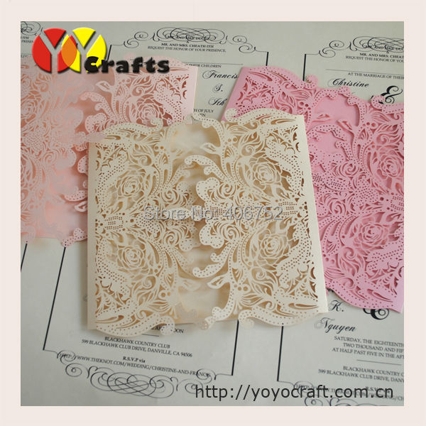 Compare Prices on Fancy Party Invitations Online ShoppingBuy Low – Fancy Party Invitation