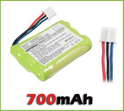 bang andamp olufsen phone. wholesale cordless phone battery for bang \u0026 olufsen beocom 6000 ( p/n 3hr- andamp a