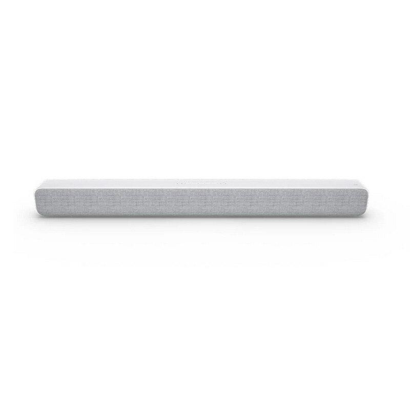 Xiaomi Mi TV Soundbar 17