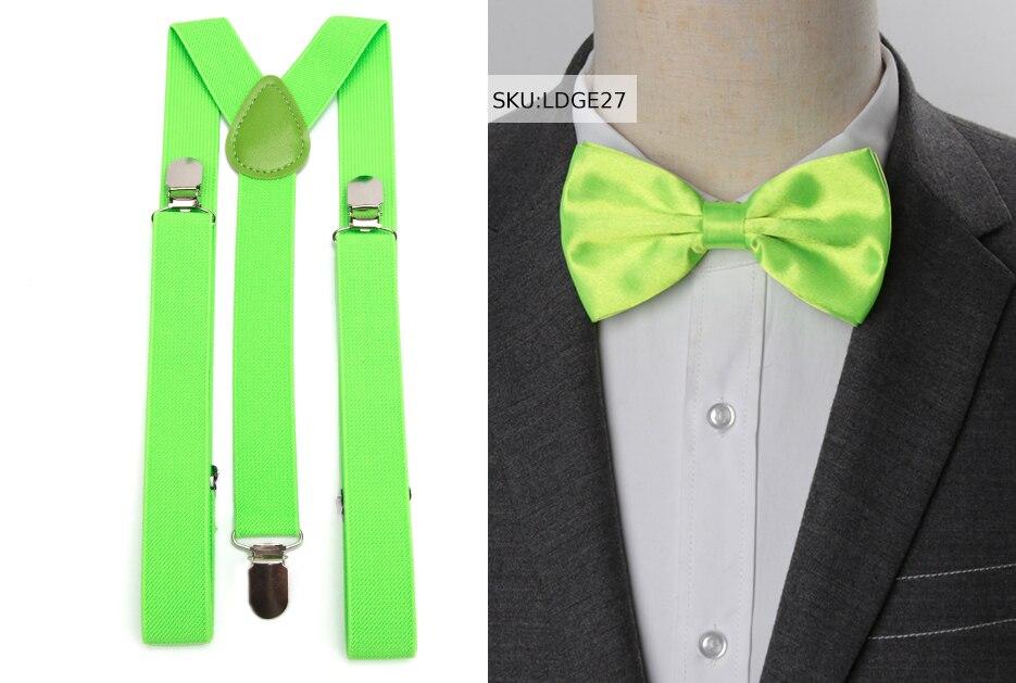 suspenders(28)