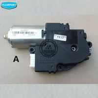 For Geely Emgrand 7 EC7 EC715 EC718 Emgrand7 E7 ,Emgrand7 RV EC7 RV EC715 RV EC718 RV EC HB ,Car sunroof motor