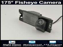 Car Rear view Camera 1080P Parking Reverse Camera For Hyundai New Tucson IX35 2008 2009 2010 2011 2012 2013 2014 Car Camera