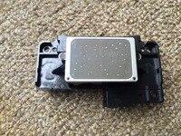 Печатающая головка для принтеров Epson печатающая головка F166000 F151000 F151010 печатающая головка R200 R210 R220 R230 R300 R310 R320 R340 R350