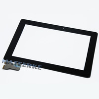 10 1 Replacement Touch Screen Digitizer For ASUS MeMO Pad FHD 10 ME302 ME302KL ME302C K005