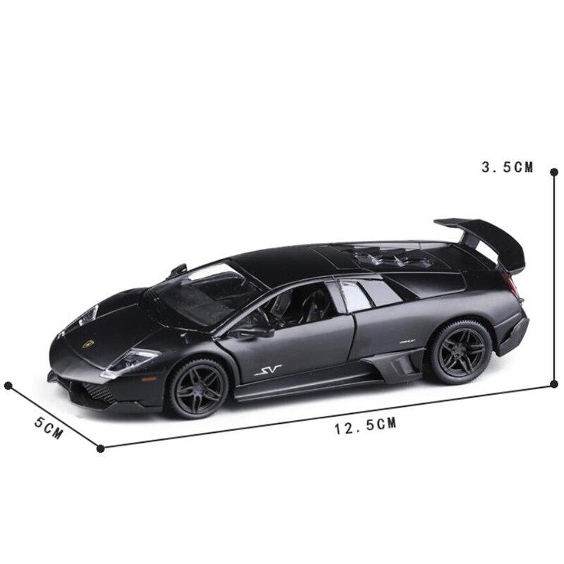 Model untuk Sport 1:36