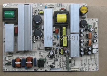 все цены на LJ41-05253A LJ92-01513A LJ92-01511A Plasma Power Board онлайн