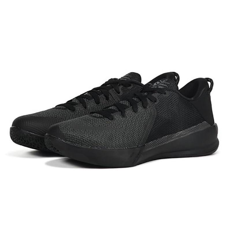 373010010e46 Original New Arrival Authentic NIKE ZOOM KOBE VENOMENON Men s Basketball Shoes  Sports Sneakers