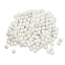 Pure Dental Zirconia Beads for Furnace Sintering Dental Laboratory Use