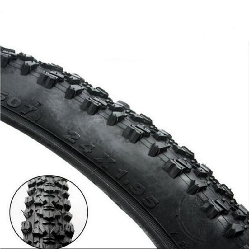 Kenda 24*1.95 inch Bicycle tire 24