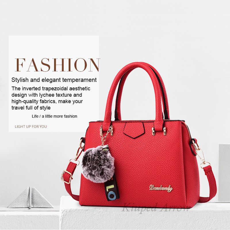 78df1914e9ec Kiuped стрелка 2018 сумка сумочка дизайнерские женские сумки через плечо  роскошь для женщин известные бренды Сумка