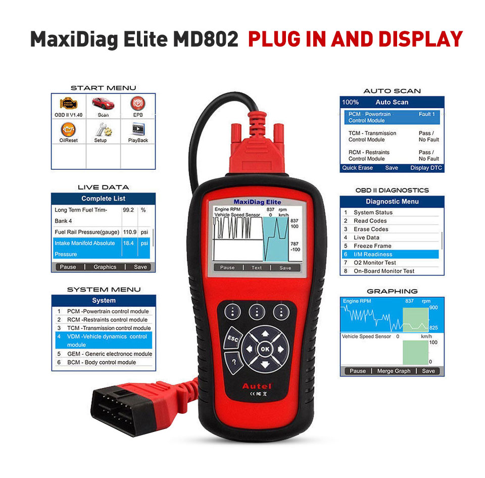 MaxiDiag-Elite-MD802_11