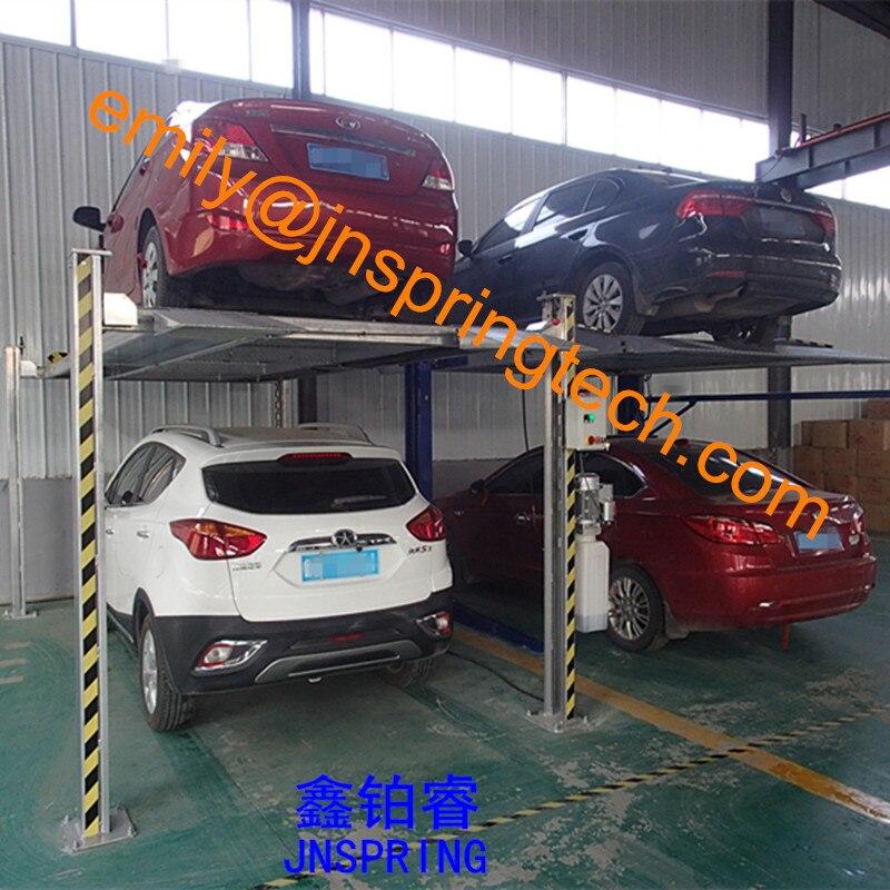 Online Get Cheap Parkeer Lift -Aliexpress.com   Alibaba Group