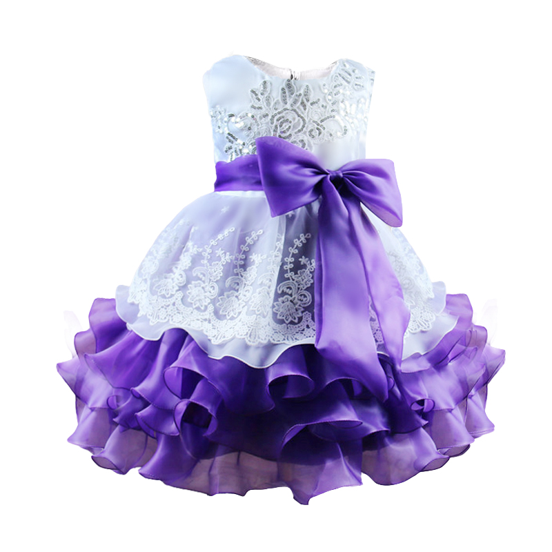 Подробнее о NEW Sequin Evening Gown Floral Wedding Princess Dress Girls Children Clothing Kids Dresses for Girl Clothes birthday & Christmas sequin formal evening gown flower wedding princess dress girls children clothing kids dresses for girl clothes tutu party dress
