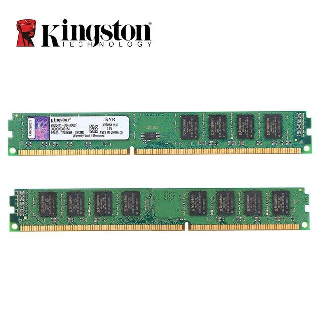 Kết quả hình ảnh cho Ram Kingston 4Gb 1600\