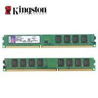New Original Kingston 1600MHz 204pin SODIMM RAM DDR3 2GB 4GB 8GB Inter Memoria Ram For Desktop