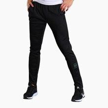 Training Pants Men Running Pant Sport Trouser Mens Joggers Breathable Men's Slim Joggers Pants Sweatpants Men