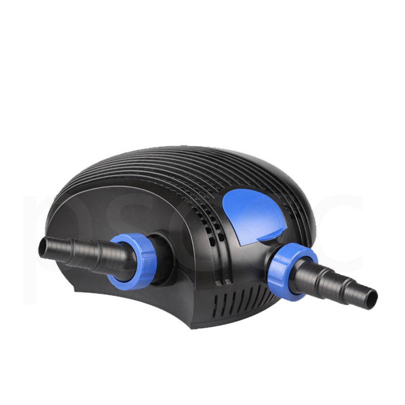 SUNSUN CFP 8000 9000 10000 13000 15000 18000 Garden pump designed with pond filter pond submersible