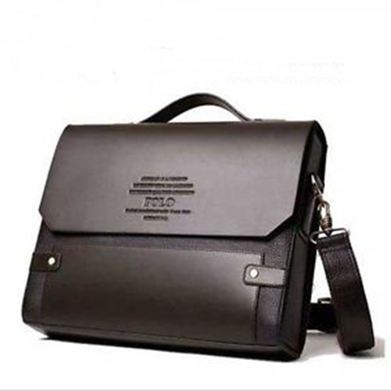 Popular Office Bag for Men Leather-Buy Cheap Office Bag for Men ...