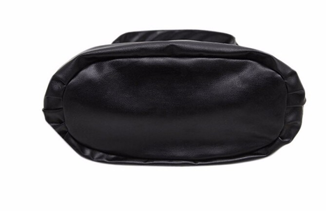 2016 leather bag (8)