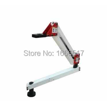 Vertical Pneumatic Tapping Machine Arm 1100mm For (M12) High Quality  NE