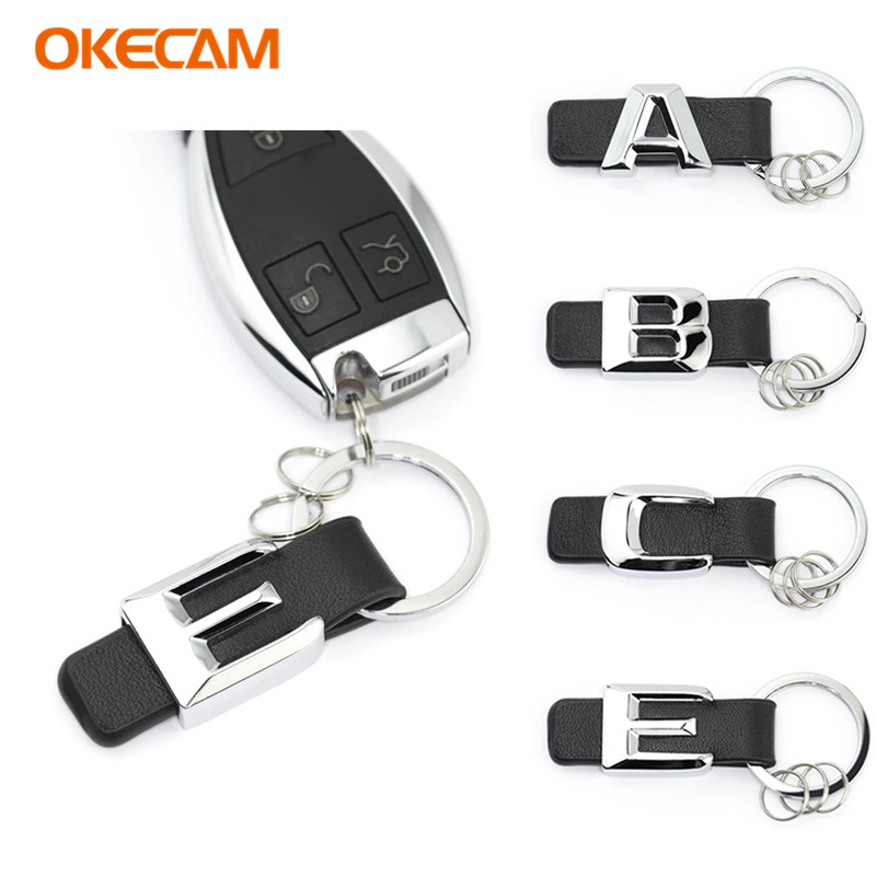 For Mercedes Benz W203 W211 W204 W210 W124 W212 W205 W202 W176 W168 W169 W245 W246 W242 C207 C E A B Class Car Keychain Keyring 2pc welcome car door light led laser logo projector for mercedes benz w212 w205 w176 c204 s212 x166 w246 w242 amg e b c ml class