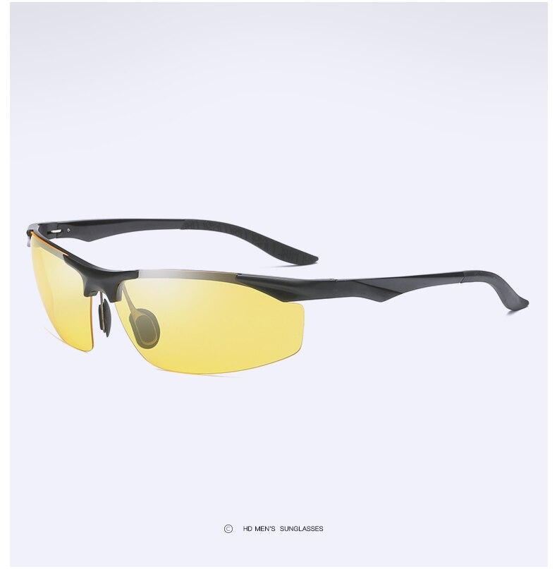 sunglasses men (9)