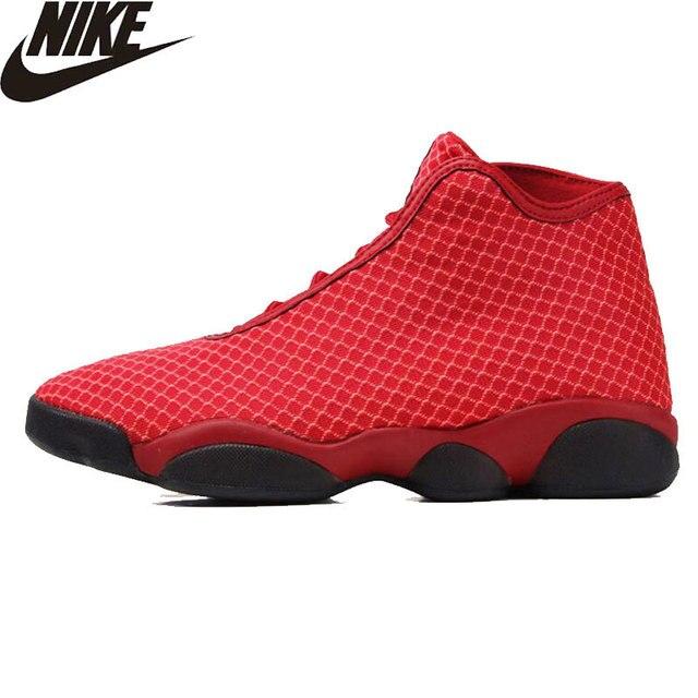 nike hombre zapatos