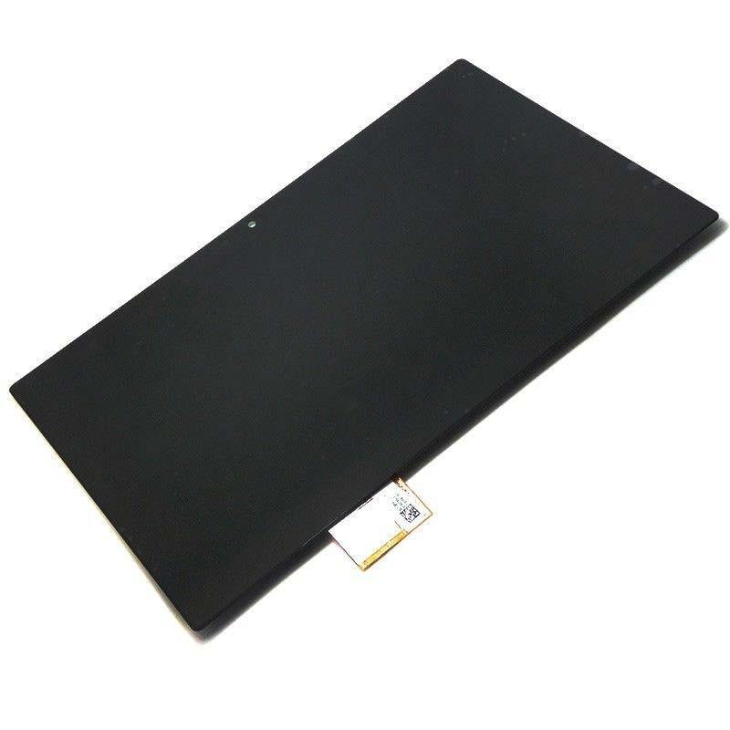 Original For Sony Xperia font b Tablet b font Z 10 1 SGP311 SGP312 SGP321 LCD