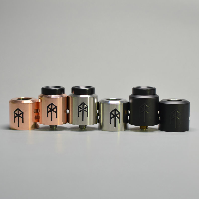 Top ++99 cheap products v2 rda in STAR DAY