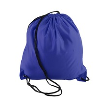 Premium School Drawstring Duffle Bag for Gym
